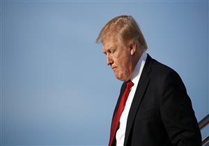 """ترامب يدافع عن جولته الاسيوية ويتعهد بـ""""ضغوط قصوى"""" على كوريا الشمالية"""