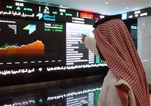بلومبرج: سوق المال السعودي يجمد حسابات تجارية لمئات الأمراء والأثرياء
