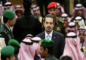 الجبير: الحريري يعيش في السعودية برغبته وقرار عودته بيده