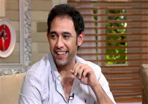 """بعد تهديد عمرو مصطفي.. من يملك حق سحب أغنية """"ما شربتش من نيلها"""" لشيرين؟"""