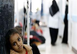 الأمم المتحدة تطالب برفع الحصار عن اليمن وتحذر من كارثة إنسانية