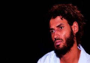 """بعد اعترافات """"المسماري"""".. كيف يمكن مواجهة الإرهابيين؟"""