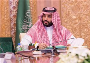 """""""الإيكونوميست"""" عن الصعود السريع لـ""""بن سلمان"""": أقوى حاكم سعودي منذ عقود"""