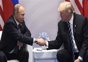 روسيا وأمريكا تستعدان لمواجهة بشأن تحقيق أممي في سوريا