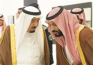 قرار سعودي جديد عن المصريين المخالفين لقانون الإقامة بالمملكة