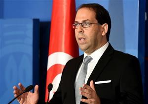 رئيس الحكومة التونسية: ملتزمون بحماية الصحفيين ومكافحة أشكال الإفلات من العقاب