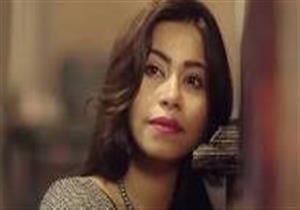 محامي شيرين عبد الوهاب: عدم قبول اعتذارها إساءة لنا كمصريين وعرب