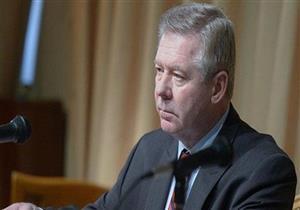 تقرير: تمسك روسي بعقد مؤتمر سوتشي للحوار السوري تزامنا مع جنيف