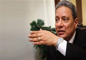 كرم جبر: وضع صورة محمود طاهر على غلاف الأهرام أمر مبالغ فيه - فيديو
