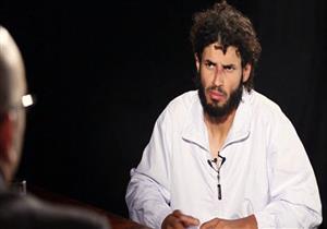 الإرهابي الليبي يكشف سبب تمركز العناصر الارهابية في الواحات