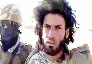 اعترافات إرهابي الواحات الليبي.. ماذا بعد؟ (تغطية خاصة)