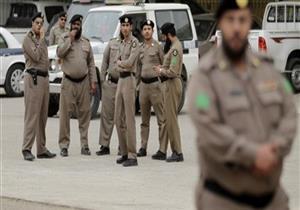 """""""رويترز"""": السعودية تُبرم اتفاقات مع الموقوفين في الحملة ضد الفساد"""
