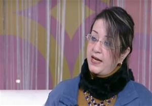 هبة البشبيشي: وثيقة إعلان القاهرة تهدف لـ استقرار جنوب السودان