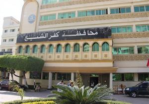 طوارئ في كفر الشيخ استعدادا لزيارة الرئيس السيسي غدا