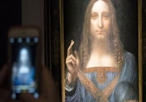 هل يمكن تحقيق ثروة من الاستثمار في الفن وشراء اللوحات؟