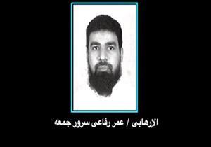 """من هو """"المصري"""" مفتي إرهابيي الواحات الذي وصفه داعش بـ""""الحمار""""؟"""