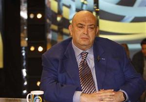 """مصدر بـ""""الحياة"""" ينفي نية عماد الدين أديب الاعتزال بعد """"انفراد المسماري"""""""