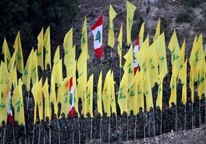 """روسيا: نرفض مطلب السعودية بإبعاد """"حزب الله"""" عن حكومة لبنان"""