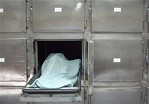 مصرع عامل سقط من على السرير في السويس