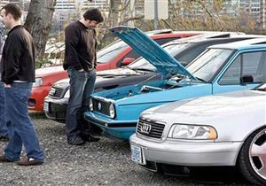 """""""أميك"""": هذه السيارات هي الأنسب للمستجدين في القيادة"""