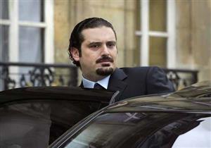 الخارجية الألمانية ترحب بزيارة الحريري إلى باريس