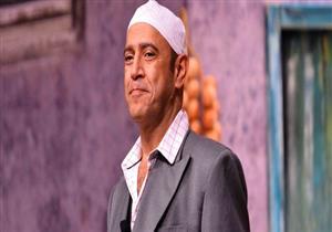 """بالفيديو.. أشرف عبد الباقي يحذر من عمليات نصب بأسم """"مسرح مصر"""""""