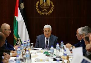 واشنطن تلوح بإغلاق مكتب منظمة التحرير والفلسطينيون يهددون بتجميد العلاقات