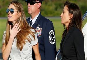 في الصنداي تايمز: دينا باول.. سلاح إيفانكا السري في الشرق الأوسط