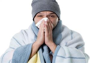 6 علاجات منزلية لنزلات البرد