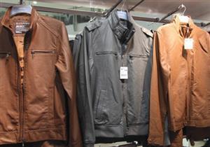 مبادرة جديدة لتقسيط الملابس الشتوية لمواجهة الارتفاع الجنوني للأسعار