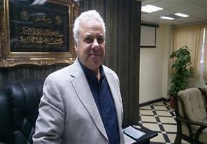 الإسكان: إنشاء مركز طبي ومخبزين بمدينة بدر