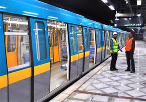 خبراء: خط المترو الجديد يرفع بورصة أسعار العقارات بالهرم