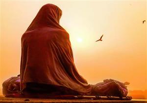 من هي الصحابية التي بشرت أبو لهب بميلاد النبي فأعتقها فرحًا به؟