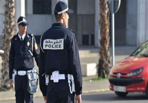 المغرب: مقتل 15 شخصا في تدافع أثناء توزيع الغذاء