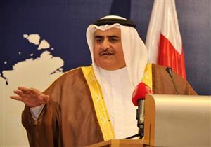 وزير الخارجية البحريني: لبنان يتعرض للسيطرة الكاملة من حزب الله