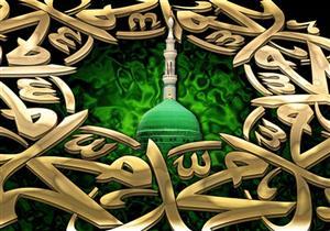 كيف كان اسم والد النبي ﷺ «عبد الله» قبل الإسلام؟