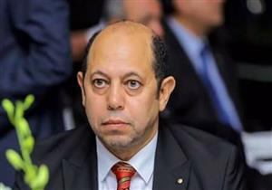 أحمد سليمان: مايوكا كلف الزمالك أكبر نسبة عمولة لوكيله الإسرائيلي