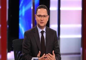 رئاسة الجمهورية: السيسي يشهد غدًا توقيع عدد مذكرات التفاهم مع الجانب القبرصي