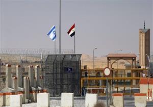 الجيش الإسرائيلي: إصابة جندي جراء إطلاق نار من سيناء