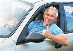 لمن تخظى سن الـ40.. تجنب قيادة السيارات قبل قراءة تلك النصائح