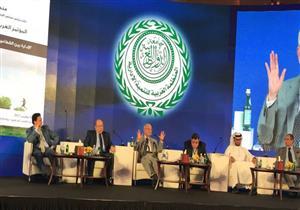 رئيس مجلس الدولة يلقي محاضرة في المؤتمر الرابع للإصلاح الإداري بالإمارات