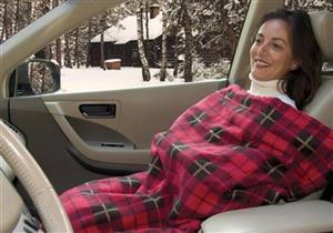 نصائح هامة لتجهيز السيارة لفصل الشتاء القادم.. اتبعها