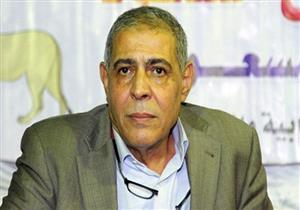 برلماني: أثق في قدرة الرئيس السيسي على حسم أزمة سد النهضة