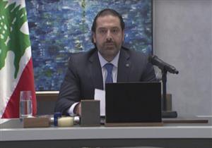سفير مصر في لبنان: مصر تتحرك بهدوء لإنهاء أزمة استقالة الحريري
