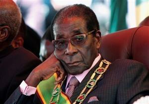 """وكالة أمريكية: """"تمساح"""" زيمبابوي يتأهب لخلافة موجابي"""