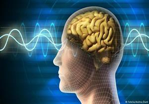 جهاز إلكتروني جديد يزرع في المخ من أجل تنشيط الذاكرة