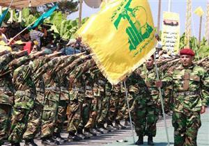 صحيفة إماراتية : آن الأوان لوضع حد للتجاوزات والتهديدات الإيرانية في المنطقة