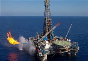 مصدر: مصر تناقش اتفاقية استيراد الغاز من قبرص خلال زيارة السيسي