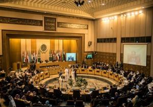 """إيران: بيان الجامعة العربية """"عديم القيمة"""""""
