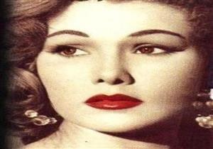 في ذكرى ميلادها.. تعرف كيف تسببت برلنتي عبد الحميد في انتحار زوجها الأول؟